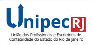 Escritório de Contabilidade no Rio de Janeiro - RJ | CA Nova Contábil
