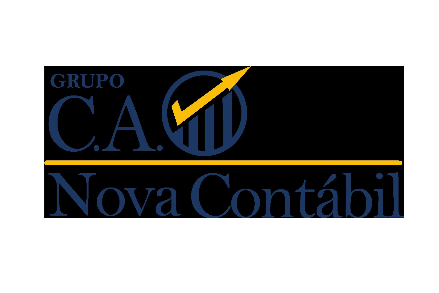 C. A. Nova Contabil no Rio de Janeiro - RJ