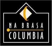 Columbia - C. A. Nova Contabil No Rio De Janeiro - RJ