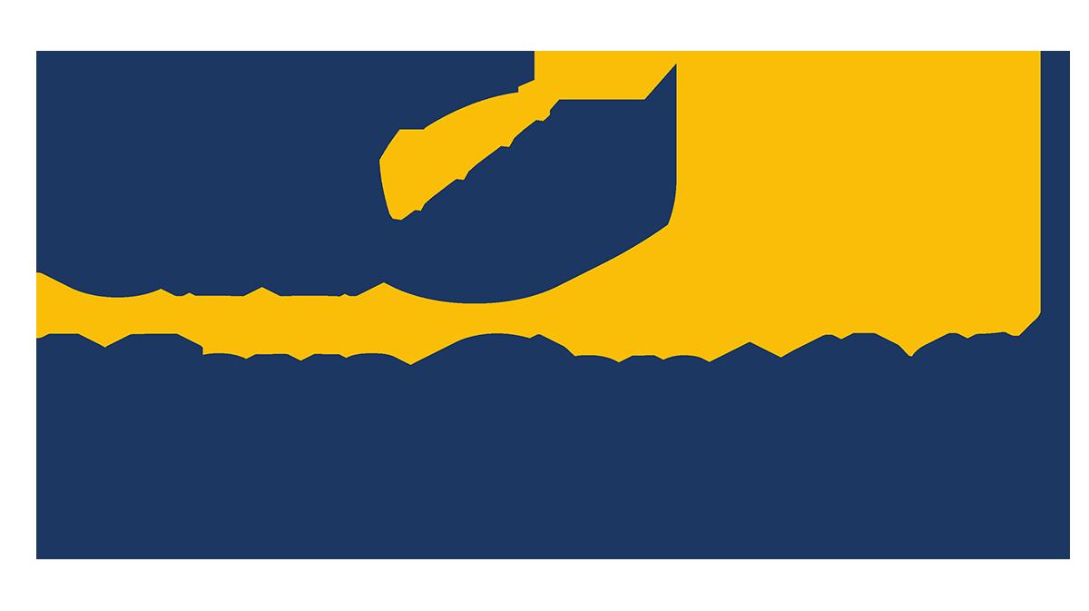 CA Nova