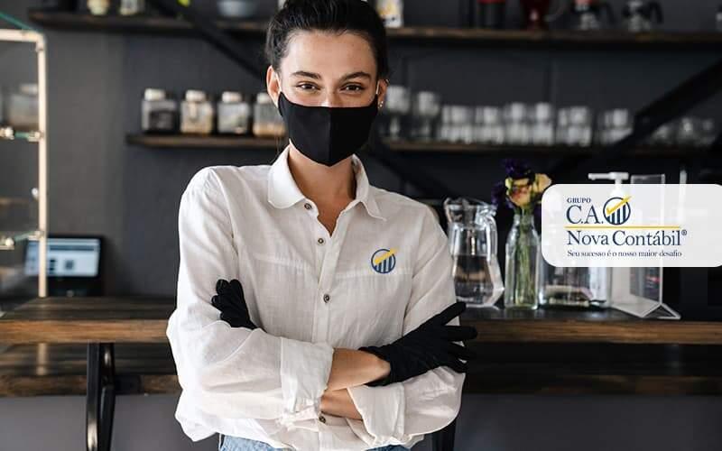 Descubra Como Funciona O Pagamento De Tributos Em Bares E Restaurantes Post (1) - C. A. Nova Contabil no Rio de Janeiro - RJ